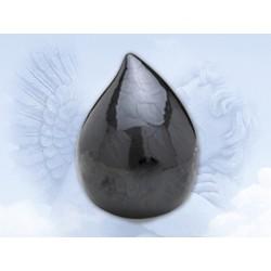 Modelo Urna Lágrima 001 -...